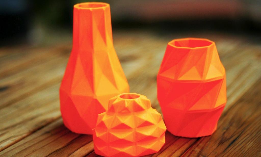 3dprinted-vase