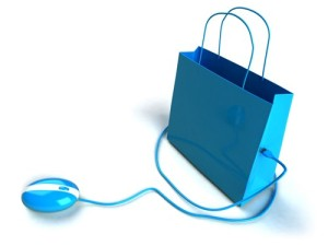 online-shopping-safe-and-convenient